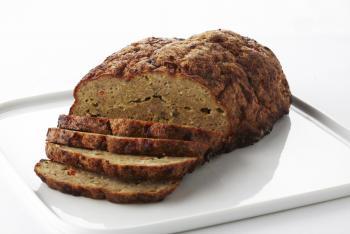 gehaktbrood.jpg